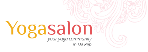 YogaSalon - Your yoga community in De Pijp