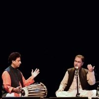 dhrupad-retreat-square